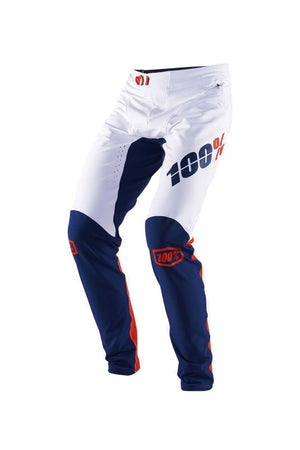 100% SS R-CORE X DOWNHILL PANTS