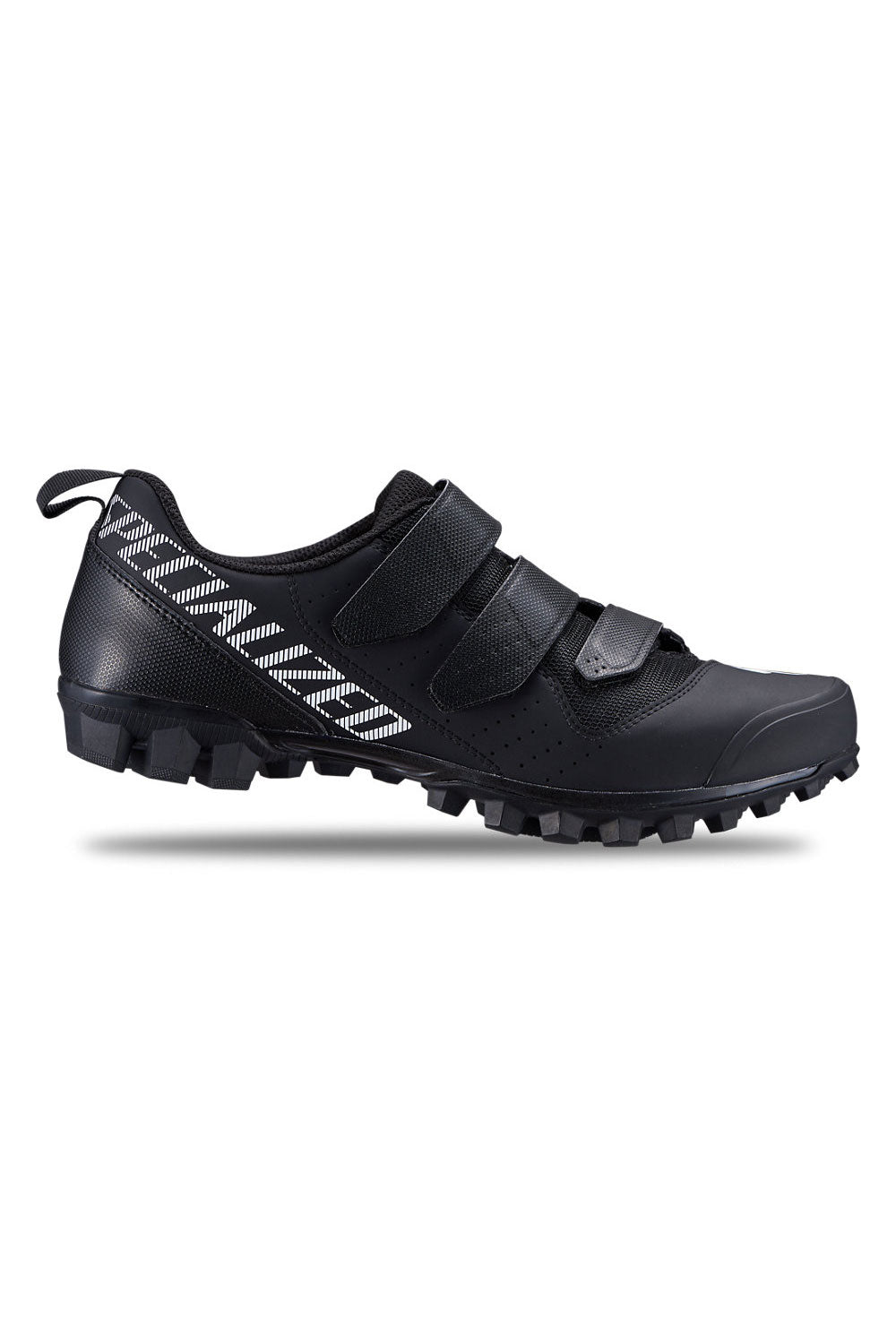 SPECIALIZED RECON 1.0 BIKE SHOE