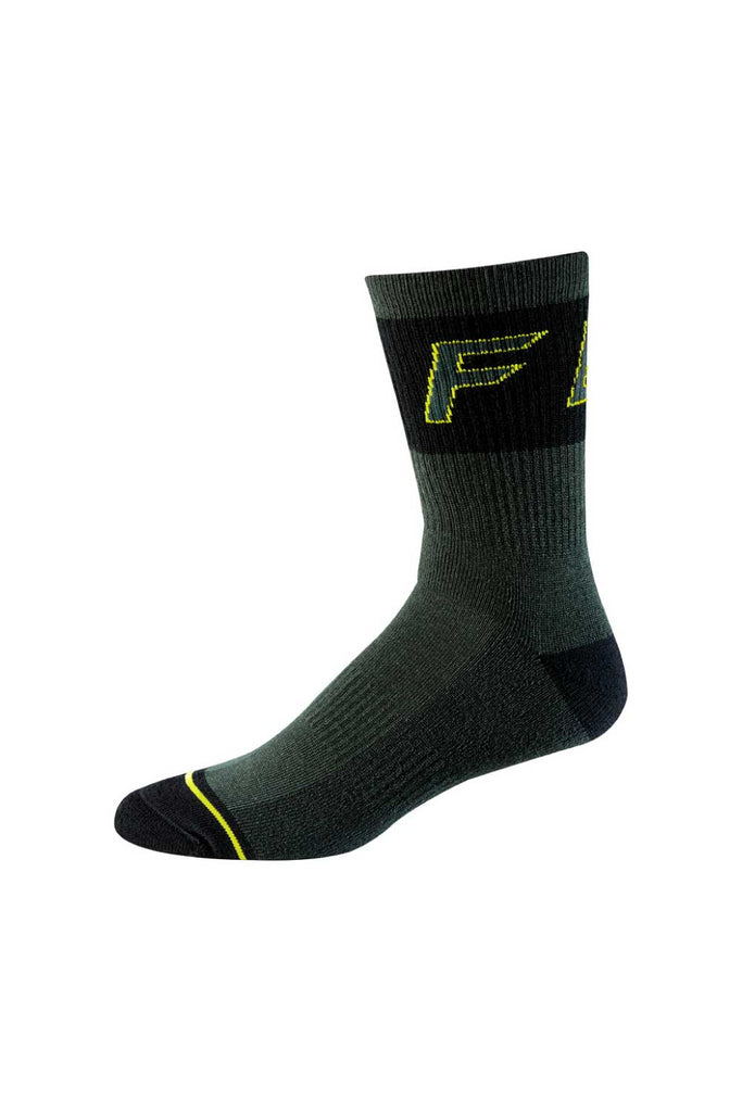 FOX Racing 2020 8inch Trail Cushion Sock