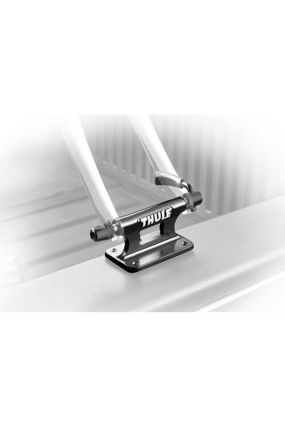 Thule Low Rider Fork Mount