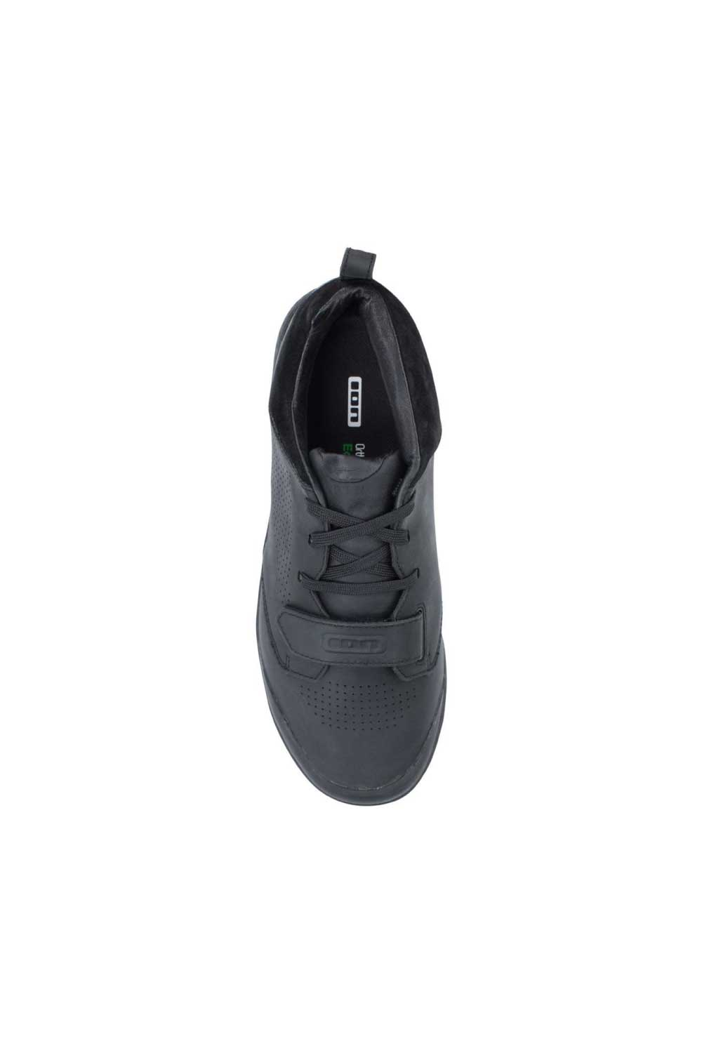 ION Scrub Select MTB Flat Shoes