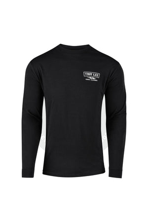 Troy Lee Designs 19 Flowline Long Sleeve Tech Tee