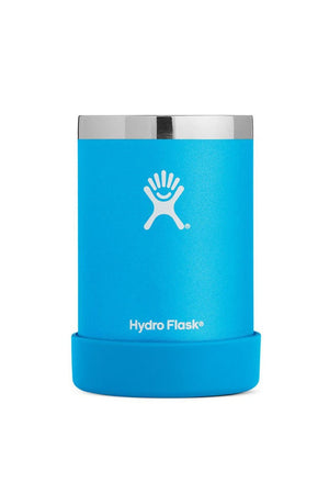 Hydro Flask 12oz (350ml) Cooler Cup