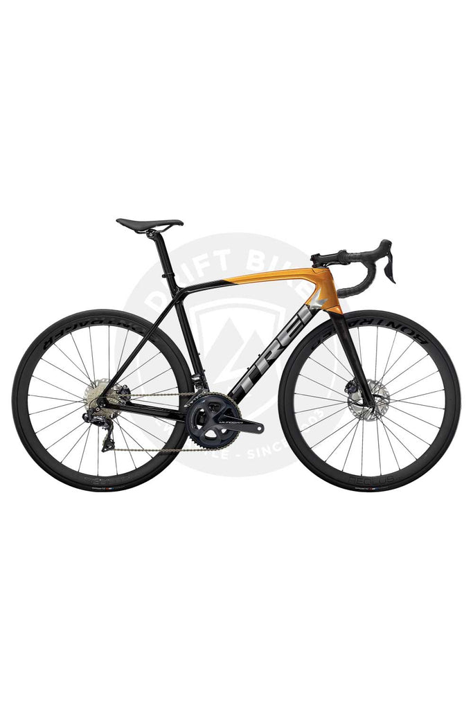 TREK 2021 Emonda SL 7 Disc Road Bike