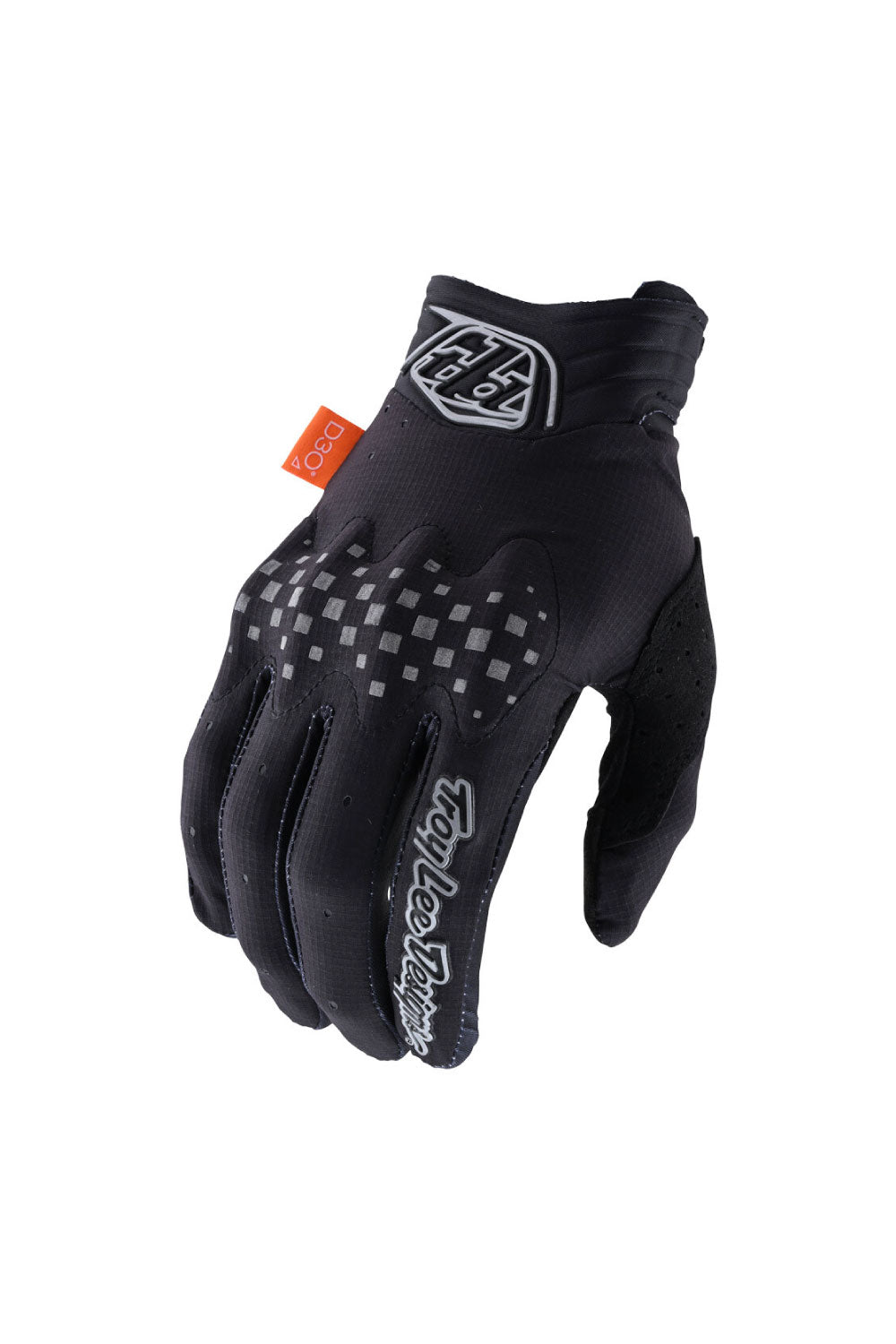 Troy Lee Designs 2020 Gambit MTB Bike Gloves