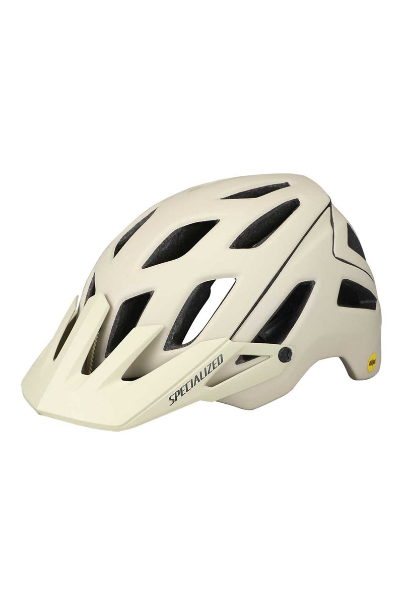 Specialized 2021 Ambush Comp ANGI MIPS Adult MTB Helmet