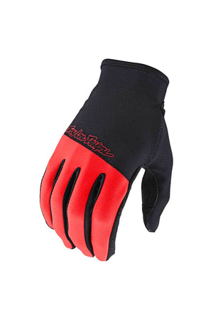 Troy Lee Designs 2021 Flowline MTB Bike Gloves