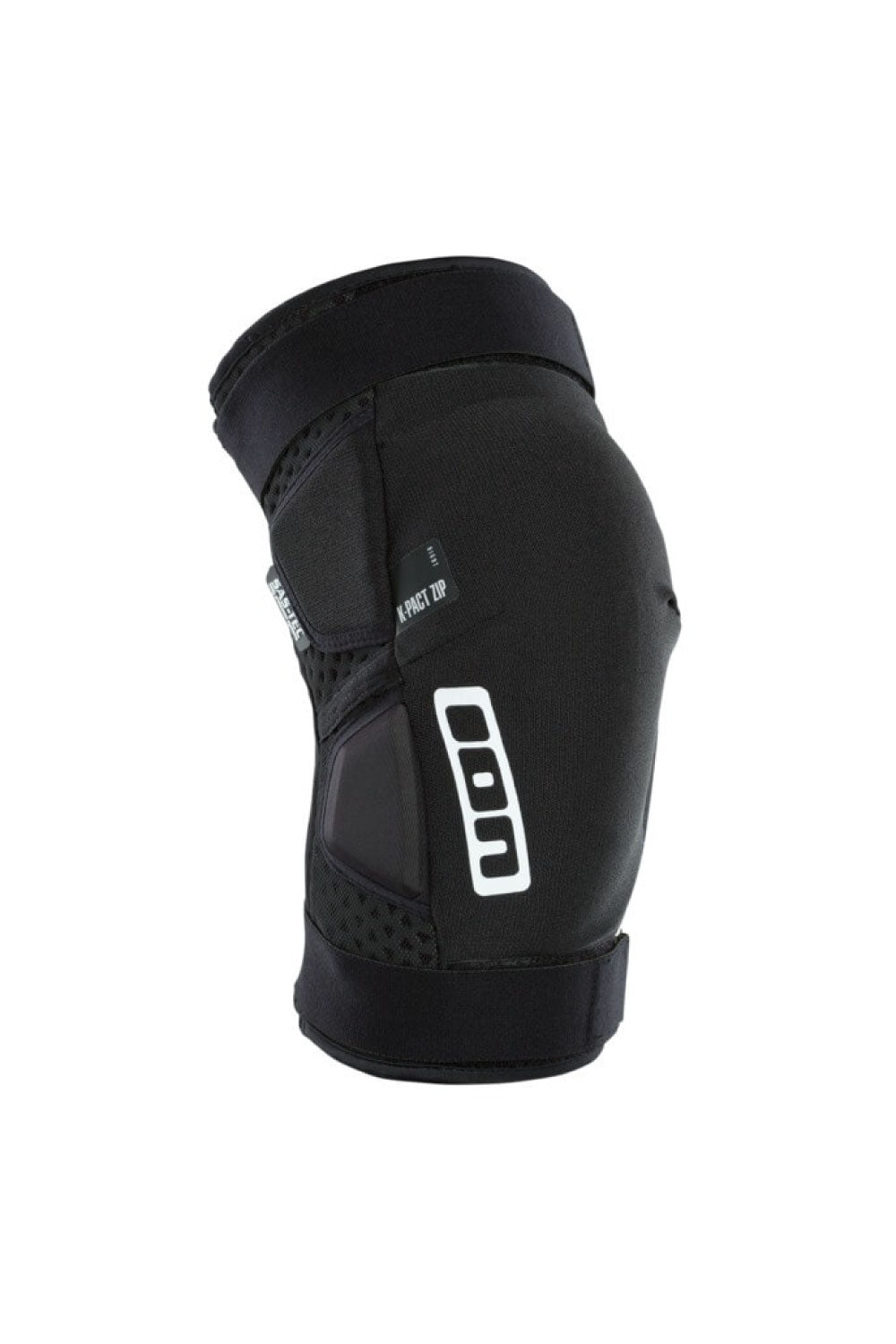 Ion K-Pact-Zip MTB Knee Pads