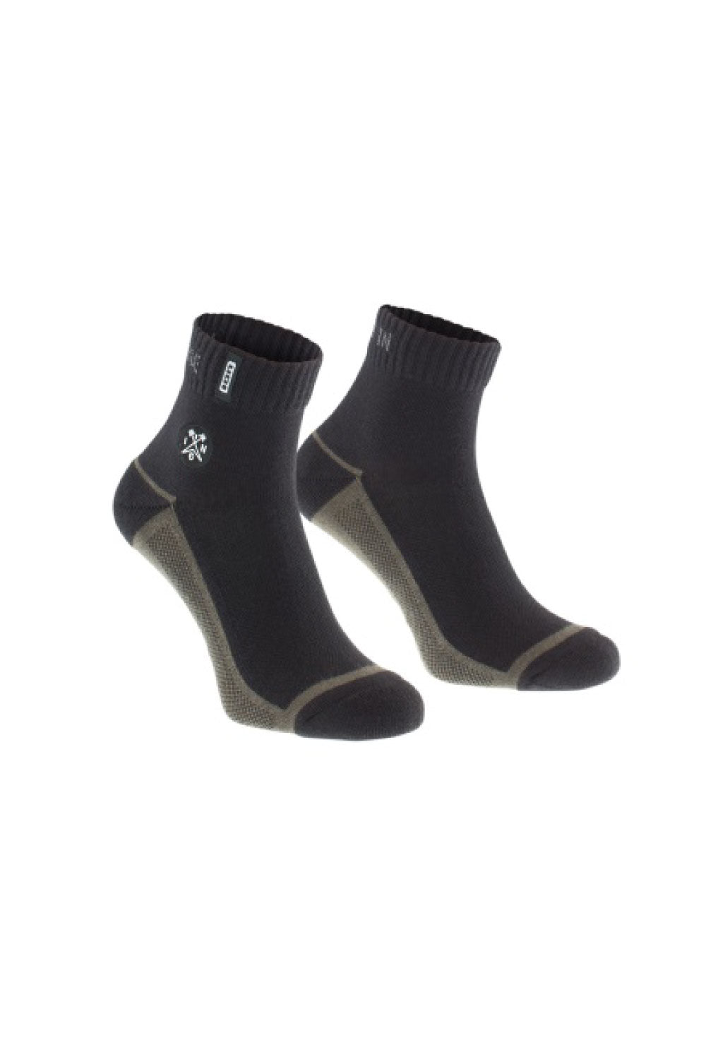 ION 2020 Paze MTB Socks