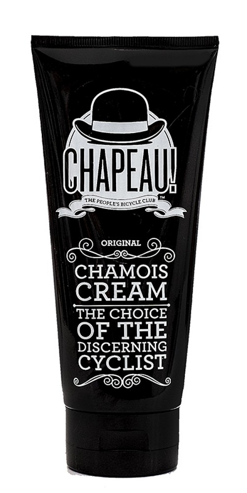 CHAPEAU CHAMOIS CREAM ORIGINAL 200ML