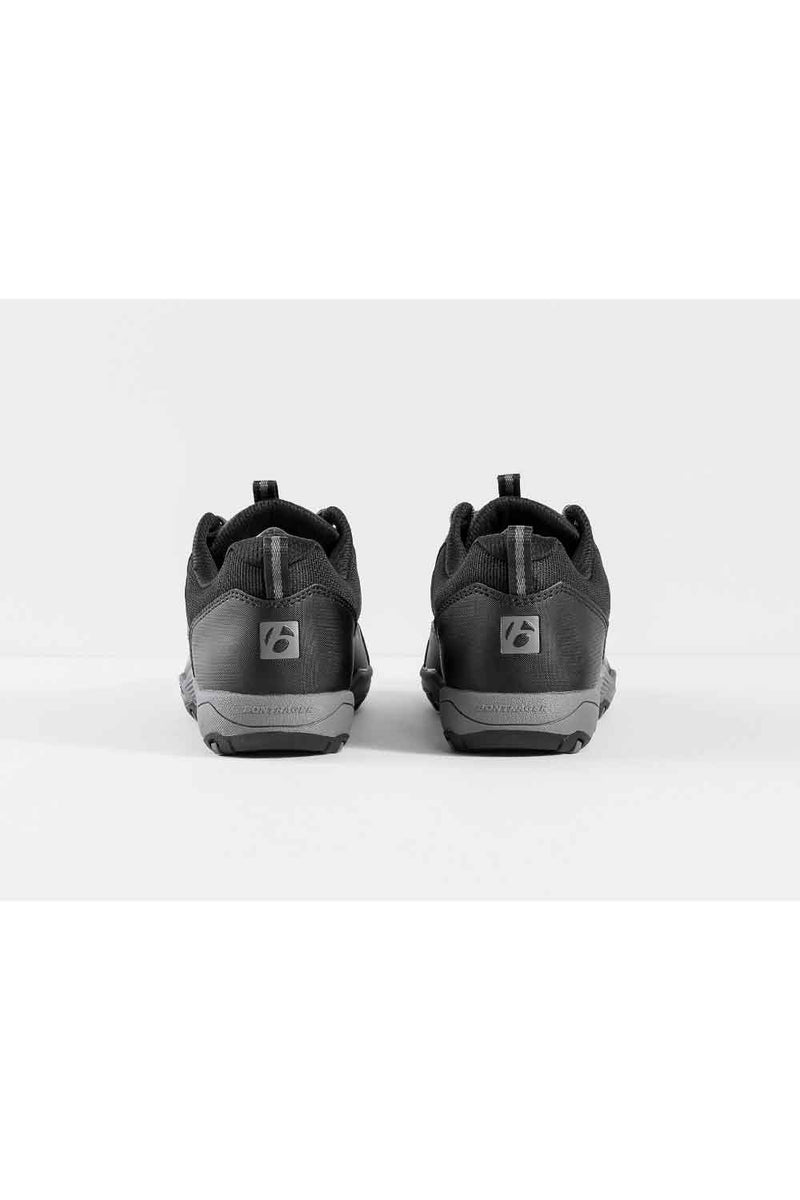 Bontrager SSR Multisport Clip Bike Shoes
