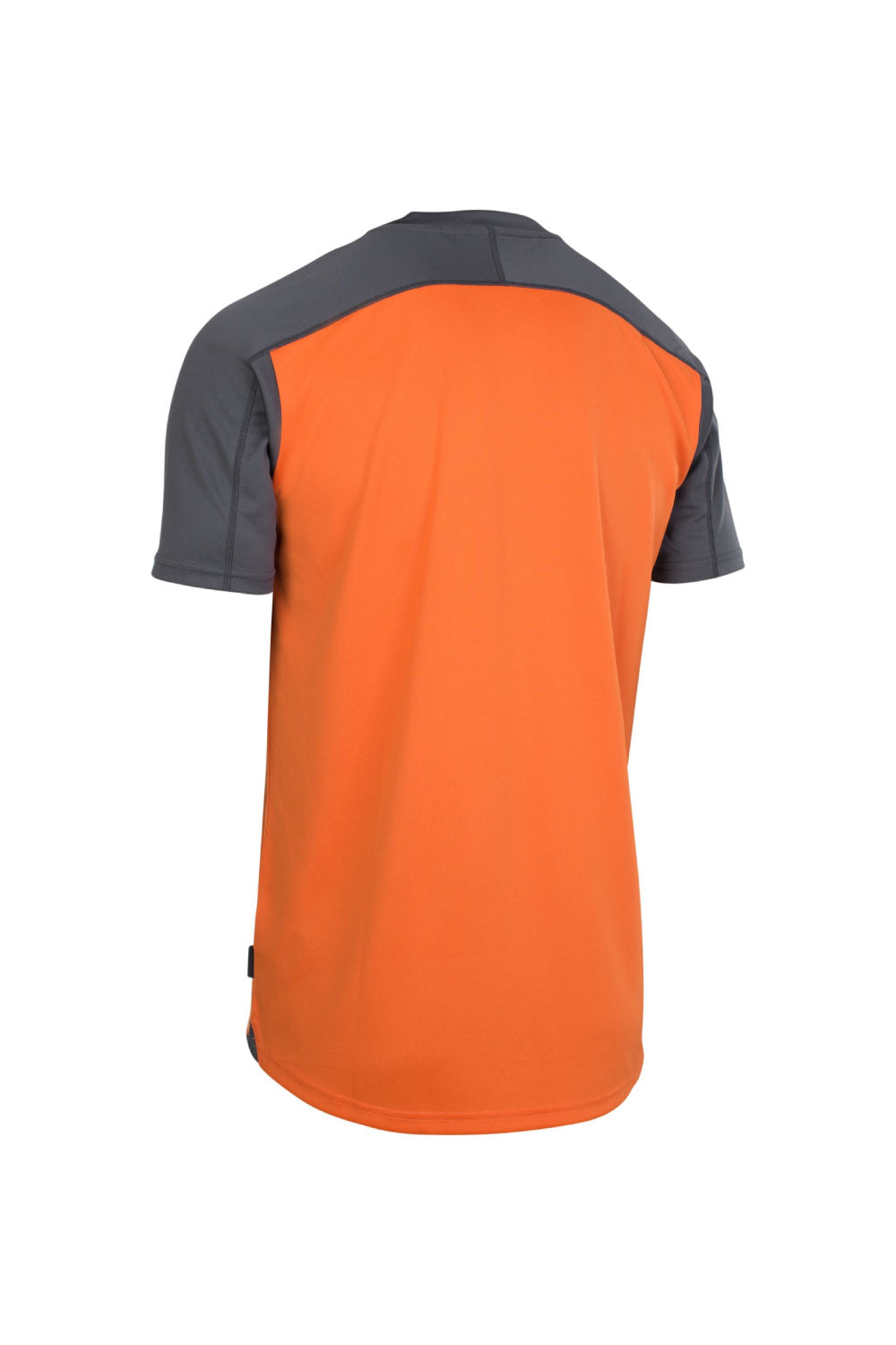 ION 2020 Men's Traze Short Sleeve MTB Jersey