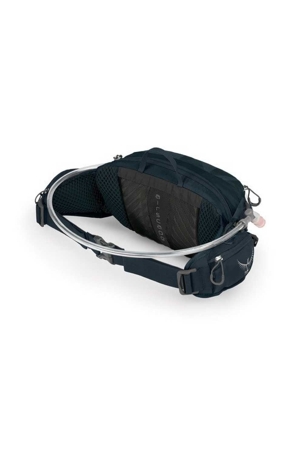 Osprey Seral Hip Pack with 1.5L Water Reservoir