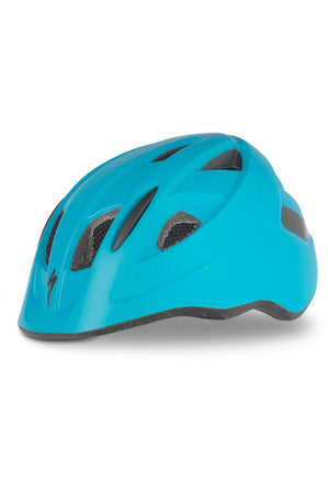 Specialized 19 MIO Toddle Bike Helmet Standard Buckle (1.5-4 years old)