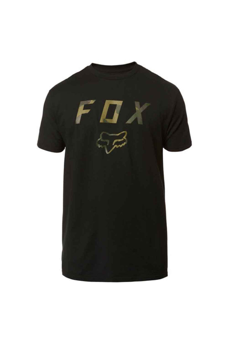 FOX Racing MOTH Men's T-Shirt