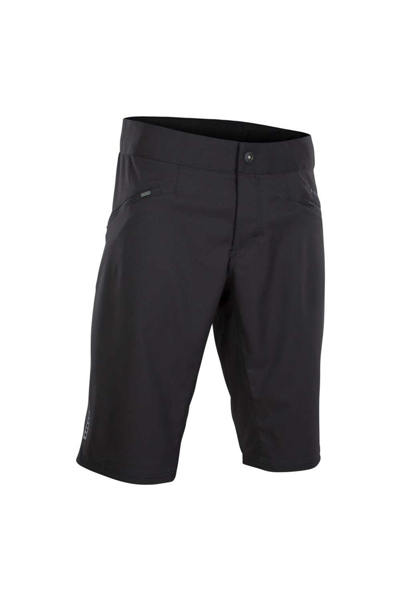 ION 2020 Men's Scrub MTB Shorts