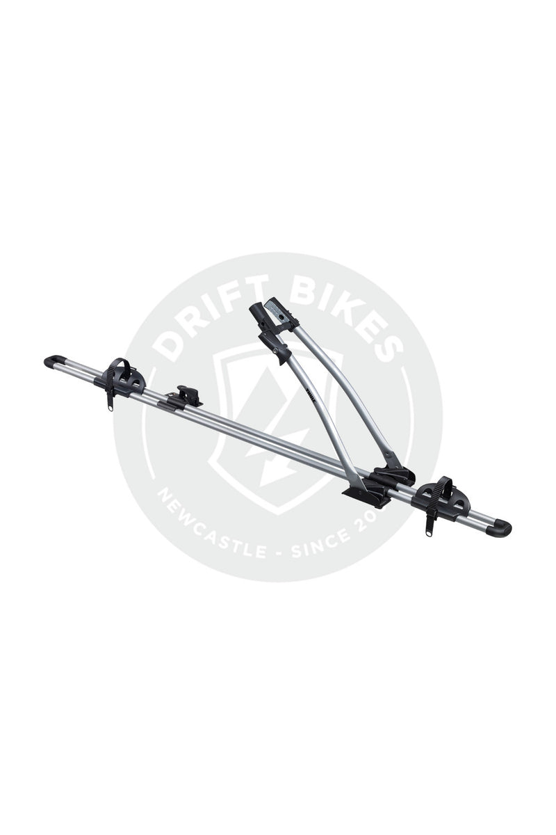 THULE 532002 BIKE RACK ROOF CARRIER