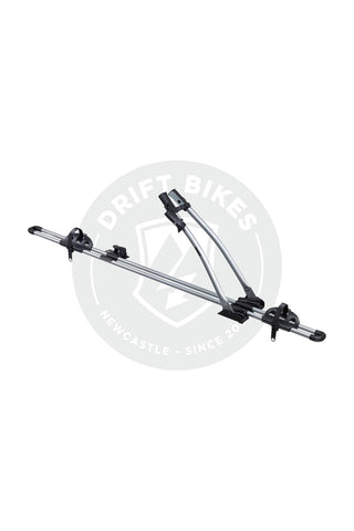 THULE LOW-RIDER FORK MOUNT ( 821 )