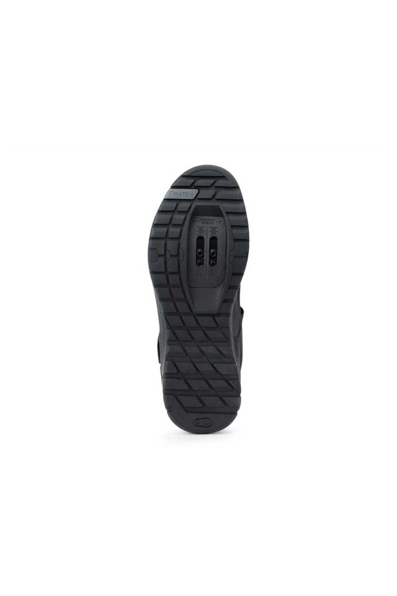 Crankbrothers Mallet E BOA Clipless Bike Shoe