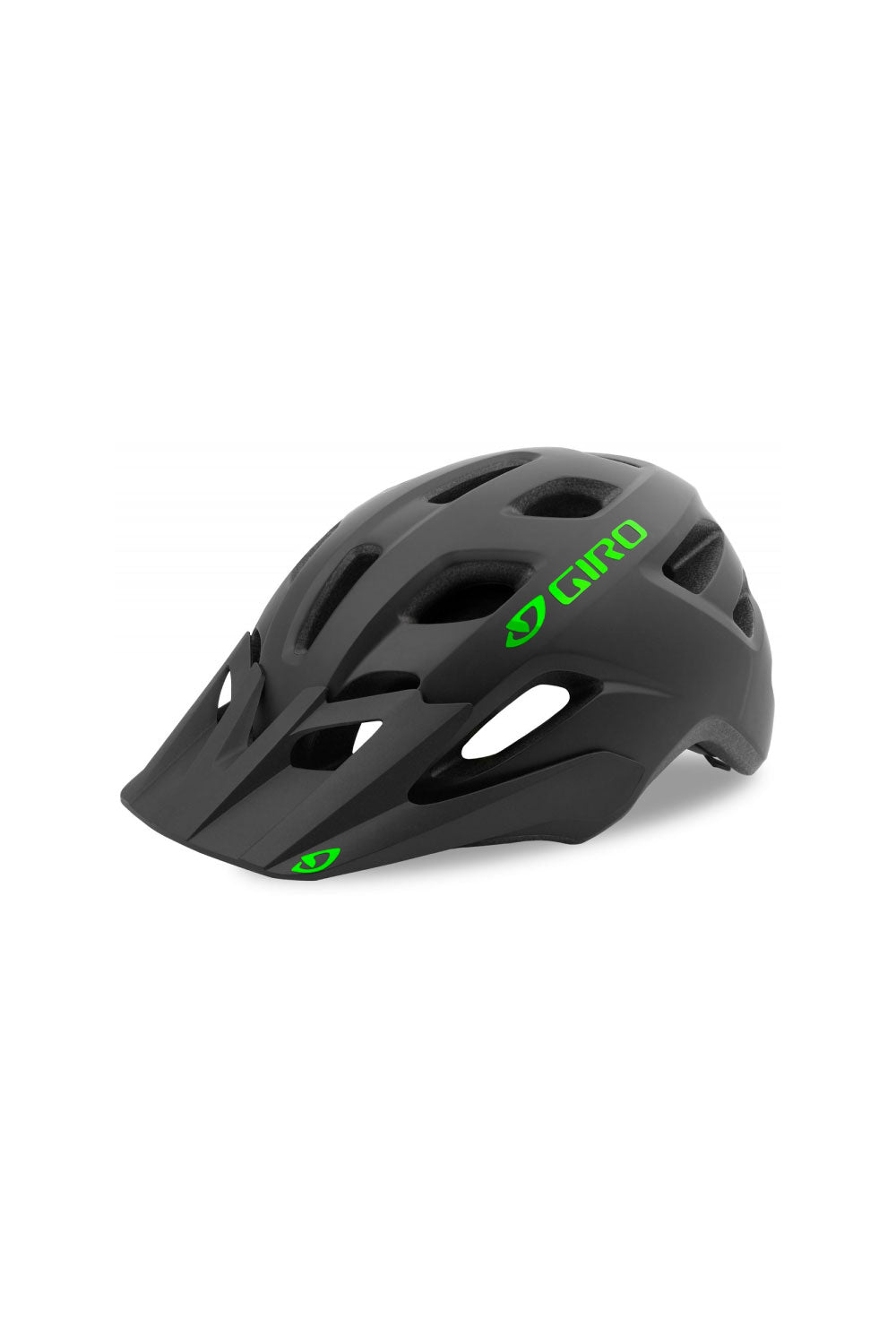 GIRO Tremor Kids Mountain Bike Helmet