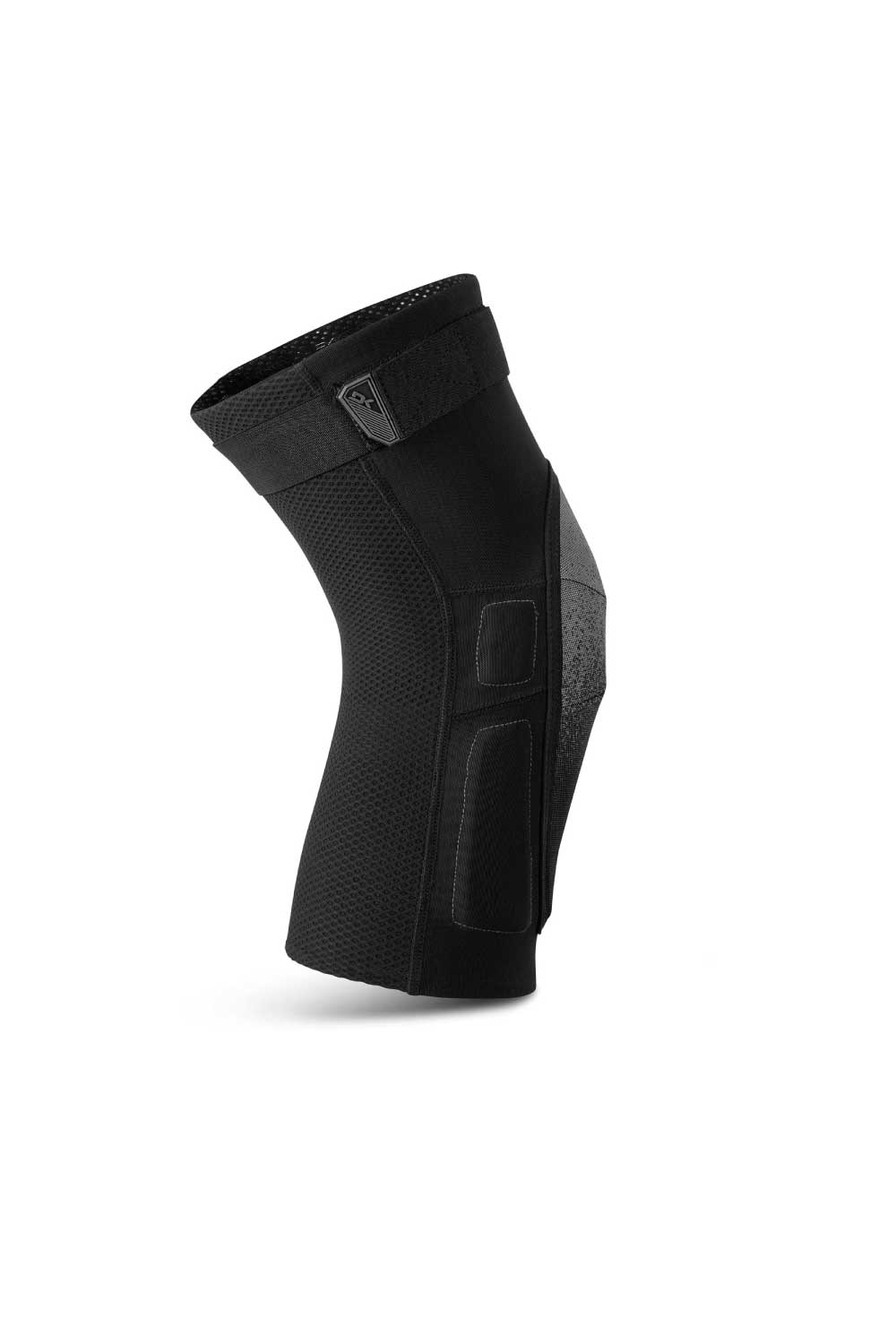 Dakine Slayer PRO MTB Bike Knee Pad