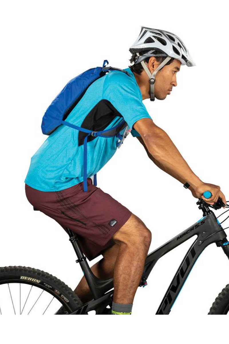 Osprey Katari 1.5L Mountain Bike Hydration Pack Bag
