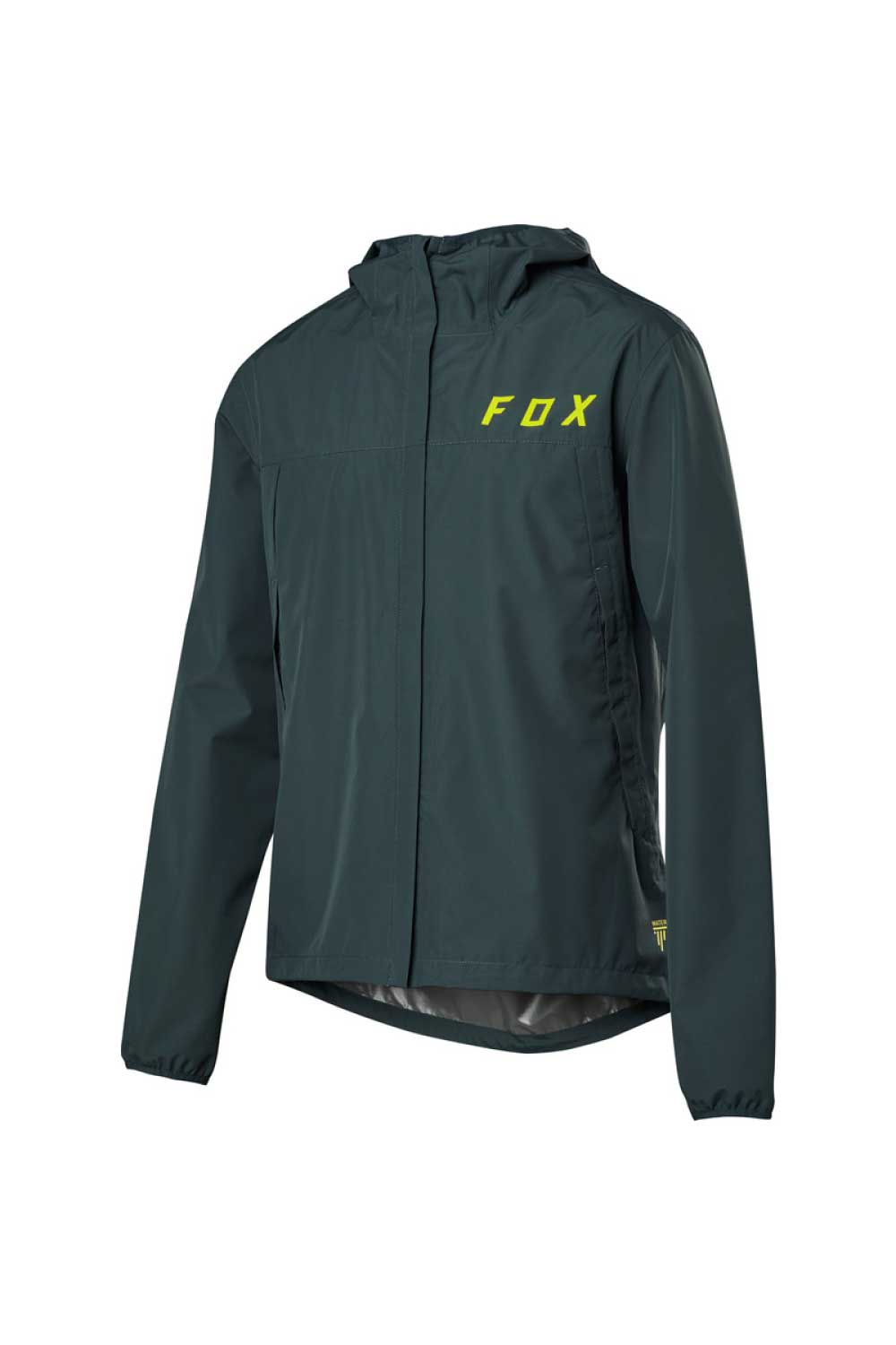 Fox Racing 2021 Ranger 2.5L Wind Breaker Jacket