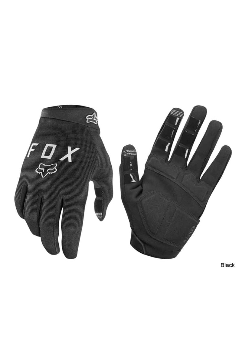 FOX Racing 2020 Ranger Gel MTB Bike Glove