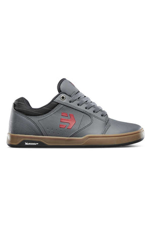 Etnies Camber Crank Mountain Bike Shoes