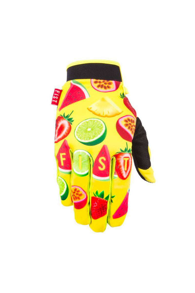 FIST Caroline Buchanan Smoothie MTB Bike Gloves