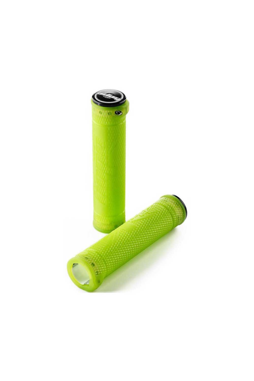 HOPE SL Lock On MTB Handlebar Grips
