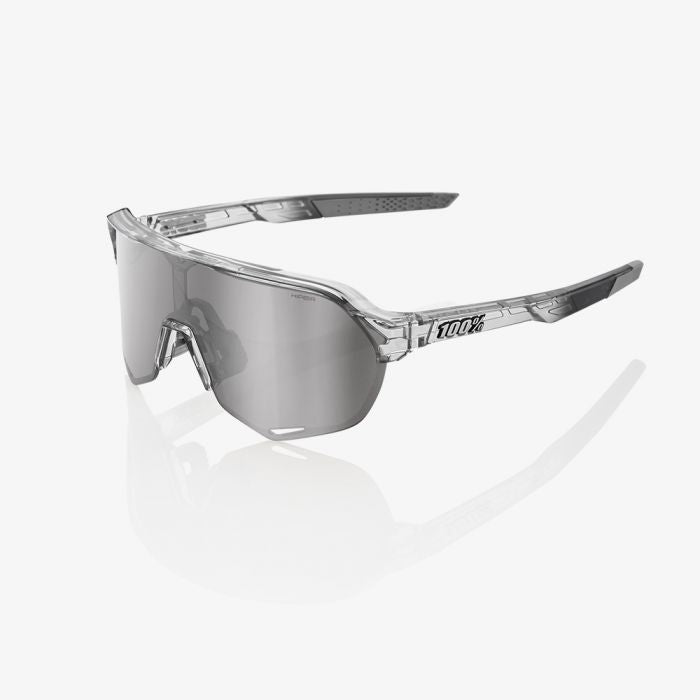 100% S2 MTB Sunglasses
