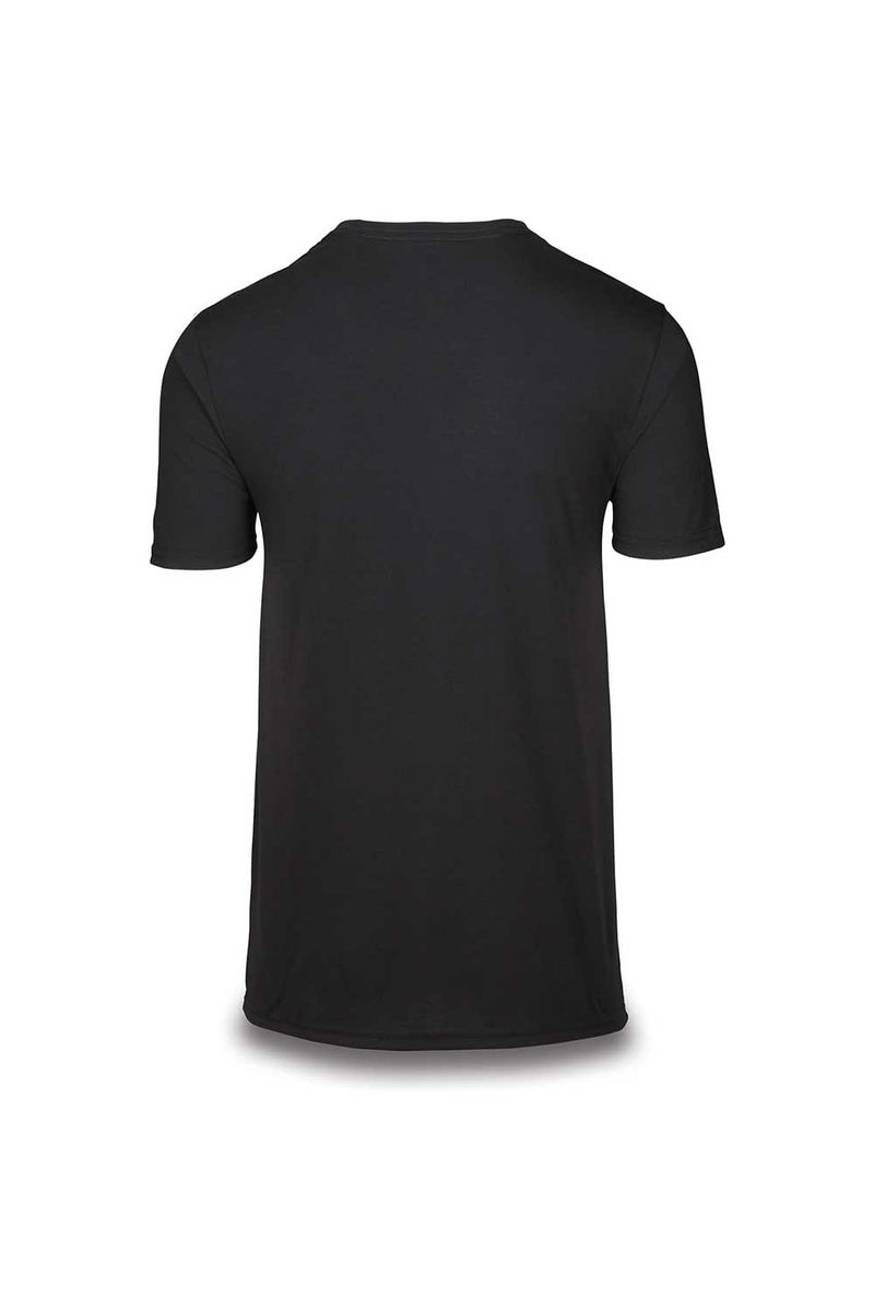 Dakine Da Rail Short Sleeve Tech Tee Shirt