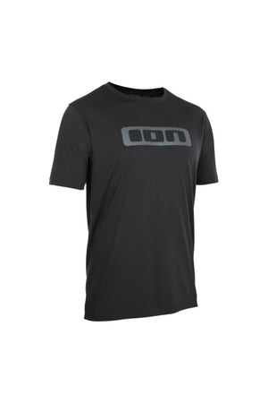 ION Seek Dri-Release MTB T-Shirt