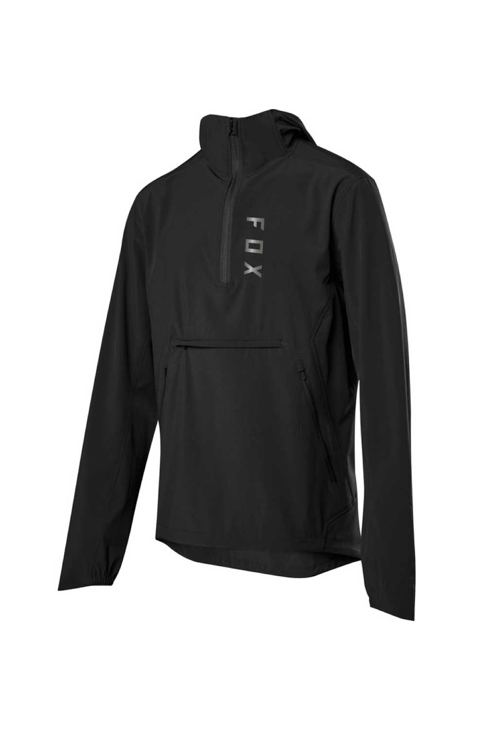 Fox Racing 2021 Ranger Wind Pull Over Jacket