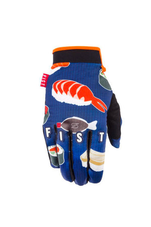 FIST Sushibara MTB Bike Gloves