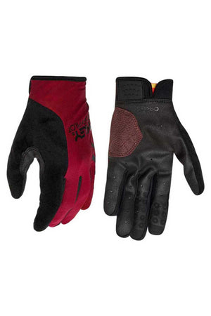 Oakley All Conditions MTB Gloves