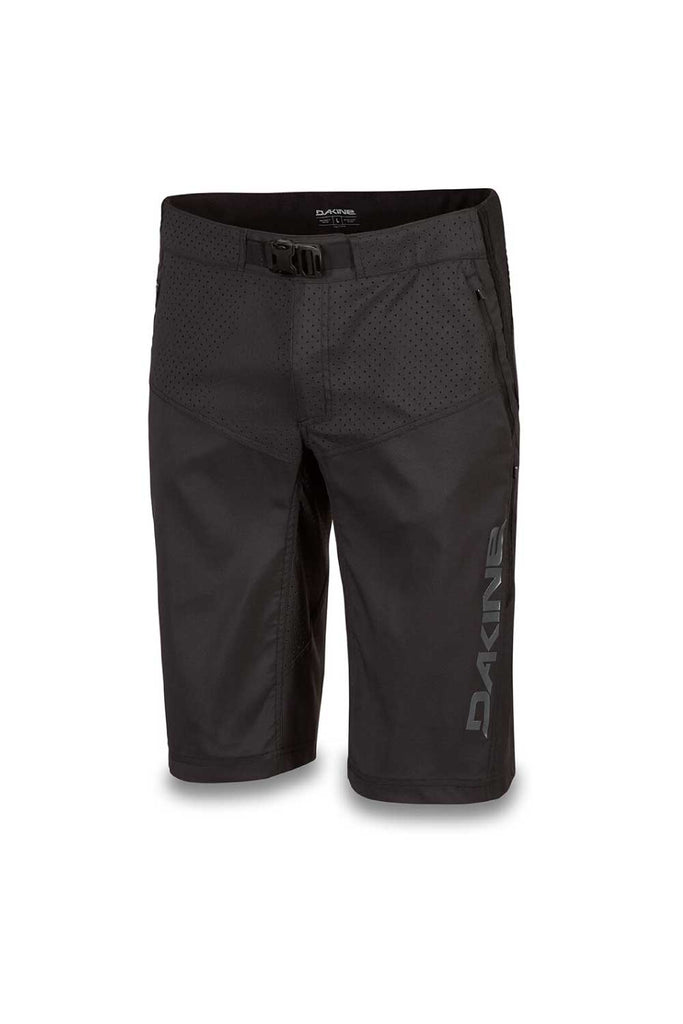 Dakine Thrillium MTB Shorts Black