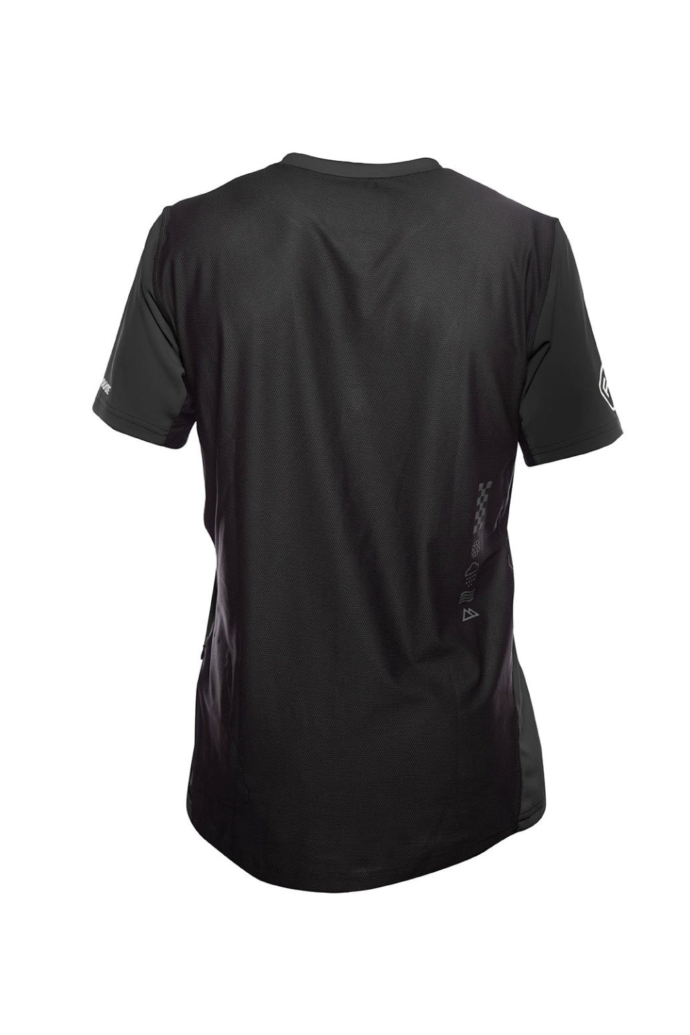 Fasthouse Alloy Star Short Sleeve Jersey