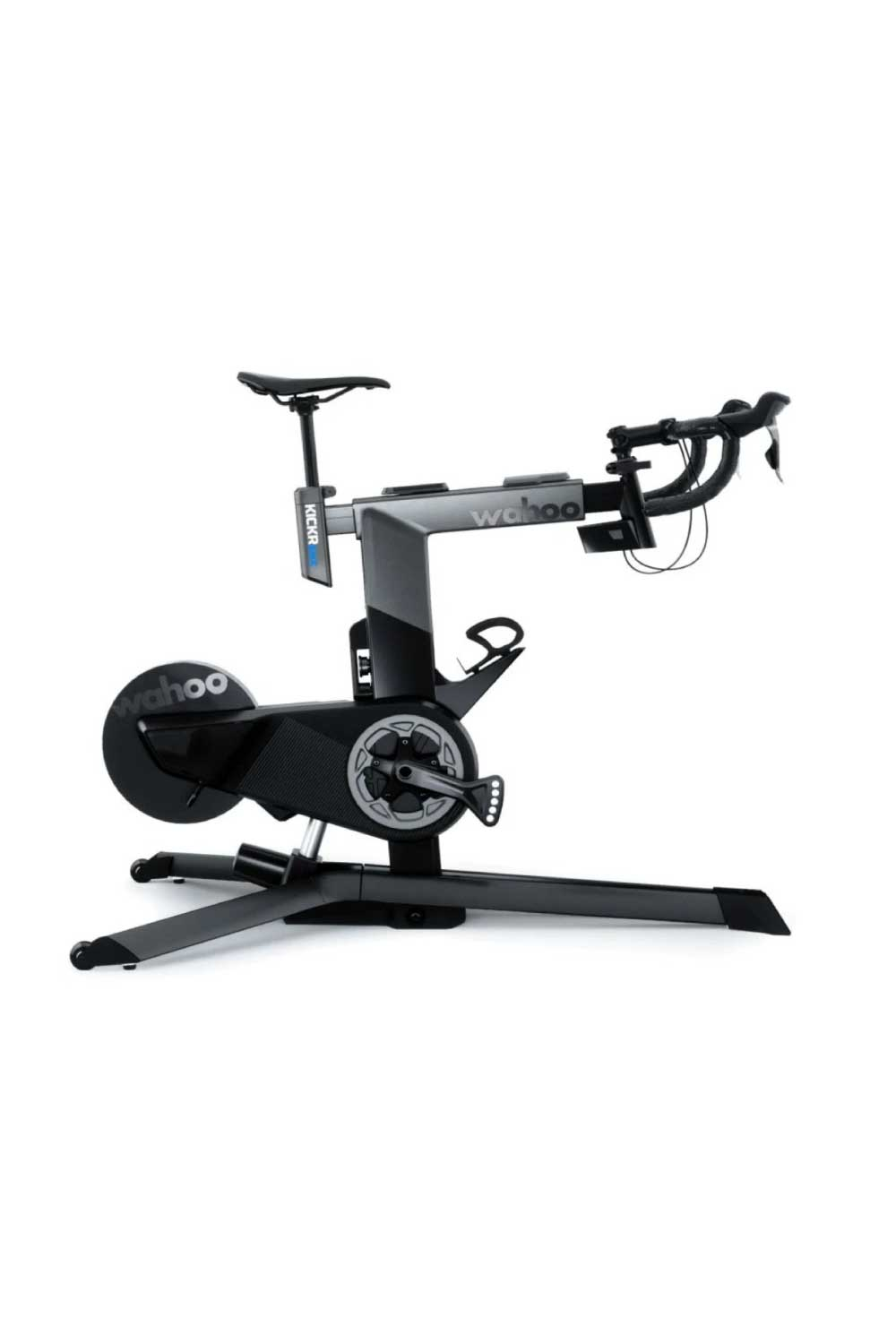WAHOO KICKR Indoor Smart Training Bike