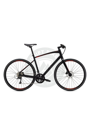 SPECIALIZED 2020 SIRRUS 3.0