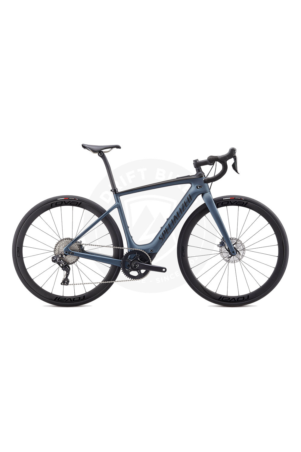 2020 SPECIALIZED TURBO CREO SL EXPERT