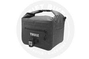 THULE BASIC HANDLEBAR BAG BLACK