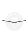 Deity DC31 Mohawk Carbon Handle bar 31.8MM Clamp