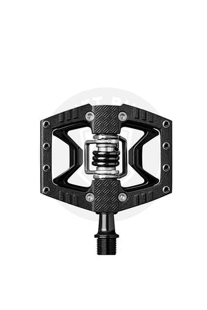 CrankBrothers Pedal Double Shot 3 - Black
