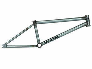 Federal Bruno 2 Frame / Raw / 21TT