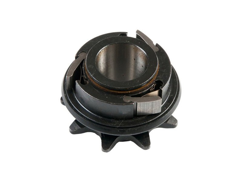 Federal Stance Cassette Hub Driver / 9T LHD