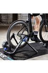 Wahoo Kickr Snap Wheel-On Smart Trainer #3