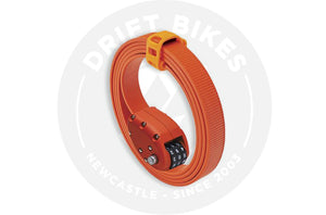 OTTOLOCK CINCH 60 INCH LOCK