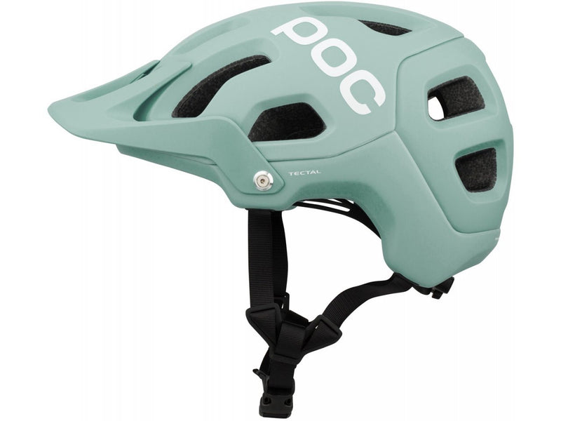 POC Tectal Adult Mountain Bike Helmet